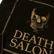 deathsalon