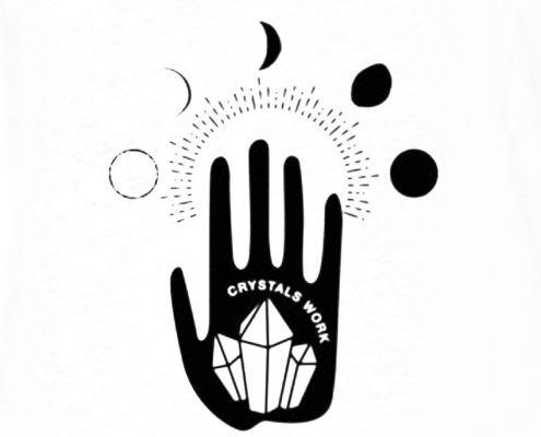 crystalswork