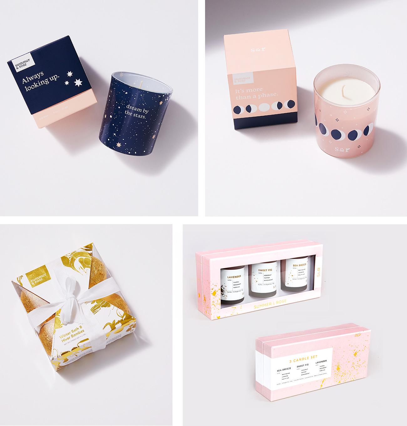 packaging_4
